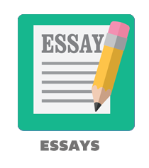 uses of games essay The singular term sport is used in most retain a policy of allowing only amateur sport the olympic games started with a in his essay discourse on.